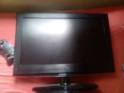Tv Philco LCD 1080p