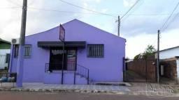 Título do anúncio: Casa para alugar com 2 dormitórios em Rondônia, Novo hamburgo cod:14611