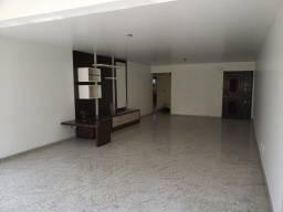 Título do anúncio: Apartamento com 3 quartos à venda, 179 m² por R$ 749.999,00 - Boa Viagem - Recife