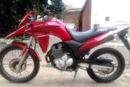 XRE 300 Flex