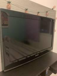 Vendo tv 32 Samsung
