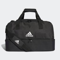 Bolsa/Mala Adidas