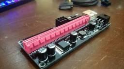 Riser pcie 009s - usb 3.0