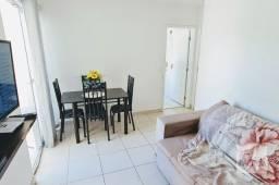 Apartamento à venda com 2 dormitórios em Paquetá, Belo horizonte cod:278961