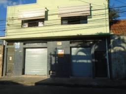 Loja para aluguel, Caicara - Belo Horizonte/MG