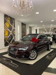 Audi A1 SPB 1.4 TFSI