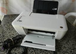 Vendo Impressora HP 2546 Deskjet Advance Wif