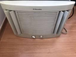 Ar Condicionado de Janela 7500 btus