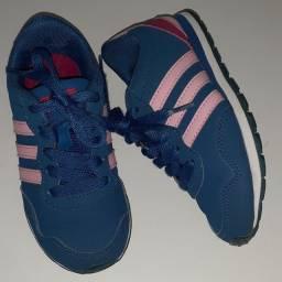 Tênis Adidas Tam 29