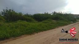 terreno à venda em Paracuru-ce 3 lotes (12x31) 2 lotes (13x31)