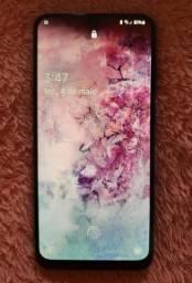 Samsung A50 128( Troco por shihtzu)
