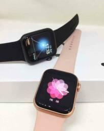 Smartwatch Iwo Xs/12 40mm - Preto