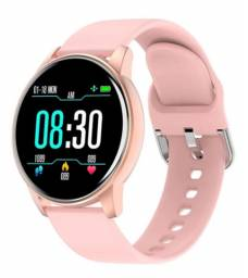 Smartwatch ZL01 2021