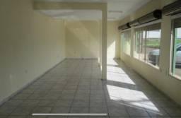 LOCAÇÃO | Galpão/Barracão, com 3 quartos em San Rafael, Ibiporã