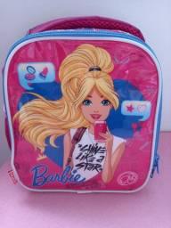 Lancheira Sestini Barbie