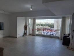 Apartamento com 3 dormitórios à venda, 106 m² por R$ 460.000,00 - Setor Goiânia 2 - Goiâni