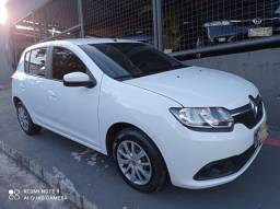 Renault Sandero Expression 1.6 2018