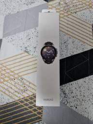 Galaxy watch 3 de 41mm versão Lte