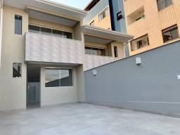 Casa à venda, 3 quartos, 1 suíte, 4 vagas, Itapoã - Belo Horizonte/MG