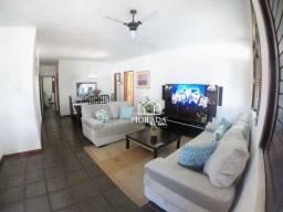 Casa 3/4 suíte, 280m² por R$ 980 Mil - Stella Maris