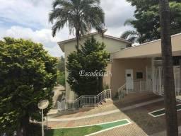 Casa com 3 dormitórios para alugar, 200 m² por R$ 3.800,00/mês - Vila São Silvestre - São
