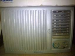 Ar condicionado Electrolux 7.500 btus