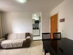 Apartamento bem localizado- 2 quartos - Vista do Mestre