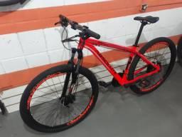 Bicicleta aro 29,produtos novos