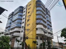 Apartamento rua General Dionísio, 25 de agosto 3 dormitórios