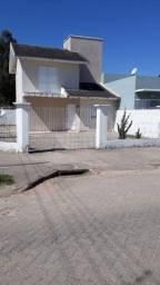 Título do anúncio: Sobrado - Praia São Lourenço do Sul