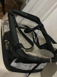 Bolsa para pet (padrão avião)