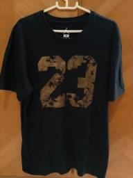 Camiseta Nike Jordan 23 M
