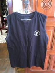 Camisa regata g