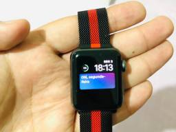 Apple Watch - série 3 - 38mm