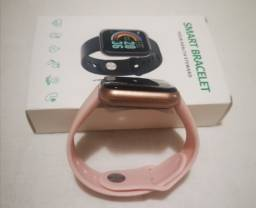 Título do anúncio: Smart Watch D20 (y68)