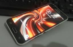 Samsung Galaxy j5 16g 1,5 ram