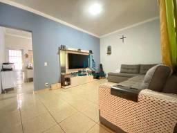 Casa à venda com 2 dormitórios em Jardim mineápolis (nova veneza), Sumaré cod:CA1069