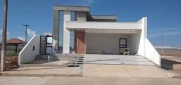 Casa em residencial Villa Bella
