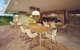 Apartamento à venda com 3 dormitórios em Batista campos, Belém cod:7850