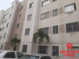 SGJ [K157] Condomínio Vila Florata - Apartamento 2 quartos 40m²