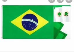 Bandeiras do Brasil,promoção,garanta já !