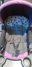 Carrinho de bebê R$100