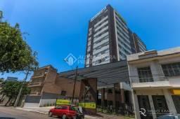 Apartamento à venda com 3 dormitórios em Cidade baixa, Porto alegre cod:309015