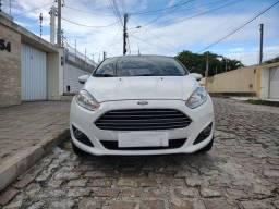 Ford/Fiesta HA 1.6L SE