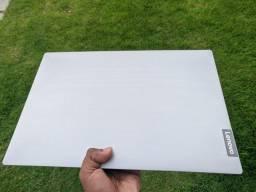 Notebook Lenovo ideapad 145 i5 8GB