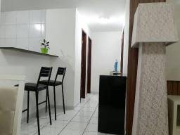 T.F Apartamento térreo 3 quartos Expedicionário