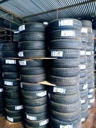 Título do anúncio: promoção de pneus