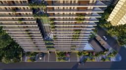 Apartamento à venda com 2 dormitórios em Praia grande, Torres cod:317871
