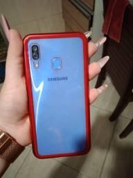 Samsung A30 800.00