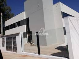 Título do anúncio: Sala para alugar, 40 m² por R$ 1.500,00/mês - Jardim das Rosas - Presidente Prudente/SP